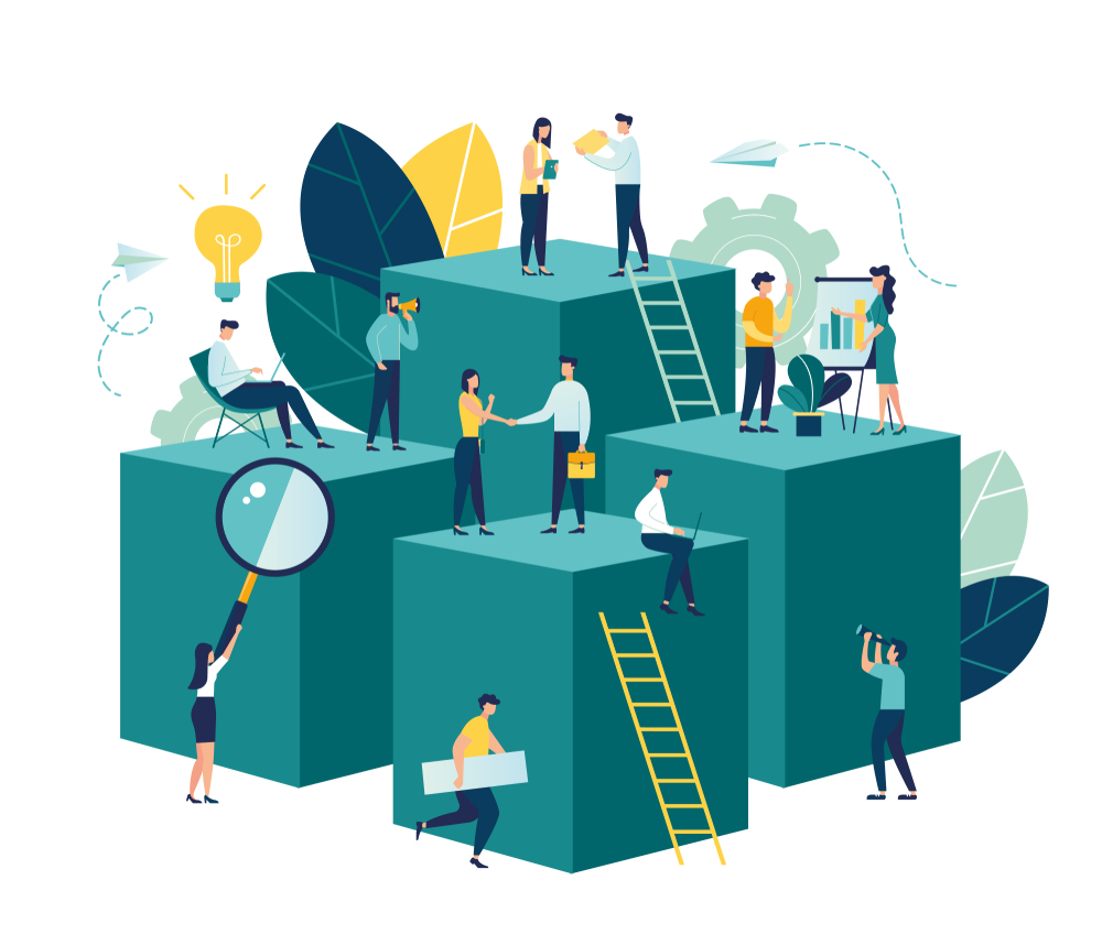 7 bước đầu tư tài chính an toàn và hiệu quả tại việt nam