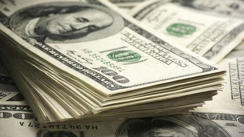 Giữ tiền mặt – bạn đang làm mất tiền của chính mình?